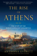 Pdf The Rise of Athens