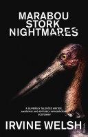 Marabou Stork Nightmares Pdf/ePub eBook