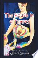 The House in a Tummy