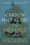 The Member of the Wedding [Pdf/ePub] eBook