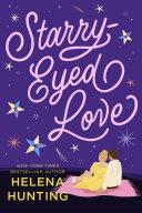 Starry Eyed Love