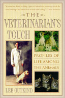 The Veterinarian s Touch