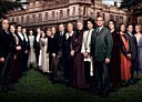 Downton Abbey: Series 4 Scripts (official)
