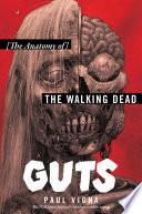 Guts Book PDF