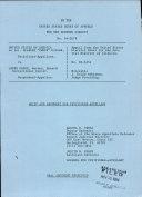 Pdf United States of America Ex Rel. Miller V. Greer