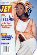 Jan 28, 2002