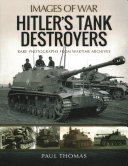 Hitler s Tank Destroyers