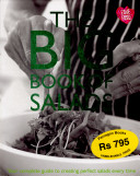 The Big Book of Salads