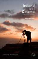 Pdf Ireland and Cinema Telecharger