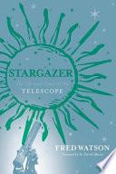Ian Stargazer