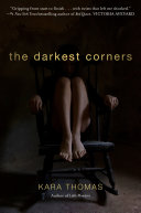 The Darkest Corners [Pdf/ePub] eBook
