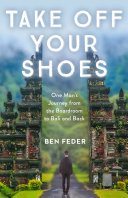 Take Off Your Shoes ebook