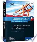 Logistik mit SAP.pdf