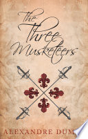 The Three Musketeers image