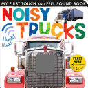 Noisy Trucks Book PDF