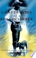 Read Online The Confessions of a Beachcomber For Free