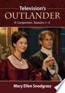 Television s Outlander