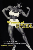 Women of Steel [Pdf/ePub] eBook