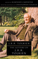 The Letters of J. R. R. Tolkien Pdf/ePub eBook