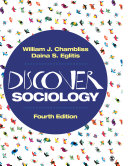 Discover Sociology Pdf/ePub eBook