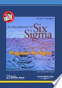Pengantar Six Sigma
