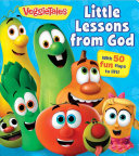 VeggieTales  Little Lessons from God