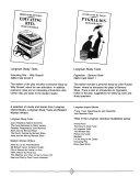 Educating Rita  Willy Russell  Pygmalion  Bernard Shaw Book PDF