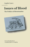Issues of Blood
