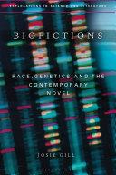 Biofictions