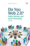 Do You Web 2 0