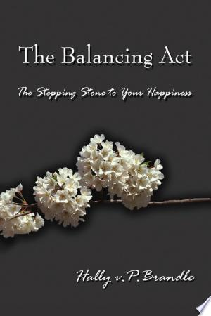 [pdf - epub] The Balancing Act - Read eBooks Online