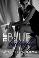 The Blue Butterfly
