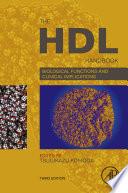 The HDL Handbook