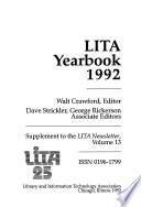 LITA Yearbook