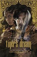 Tiger's Dream image