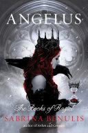 Angelus Pdf/ePub eBook