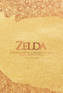 Pdf The Legend of Zelda. The History of a Legendary Saga Vol. 2