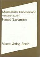 Museum der Obsessionen