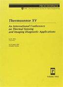 Thermosense XV