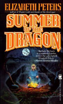 Summer of the Dragon