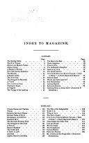 Dollar Monthly Magazine