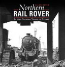 NORTHERN RAIL ROVER