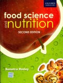 Food Science and Nutrition  2e