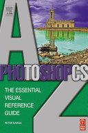 Photoshop CS A Z