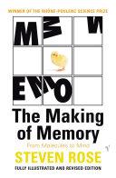 The Making Of Memory [Pdf/ePub] eBook