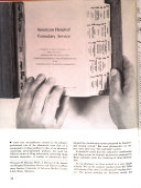 American Journal of Hospital Pharmacy