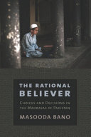 The Rational Believer