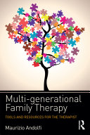 Multi generational Family Therapy