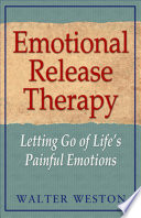Emotional Release Therapy