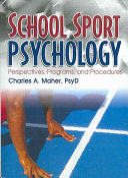 School Sport Psychology